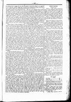 giornale/UBO3917275/1866/Maggio/15