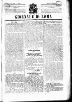 giornale/UBO3917275/1866/Maggio/17