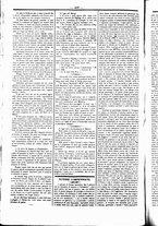 giornale/UBO3917275/1866/Maggio/18