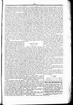 giornale/UBO3917275/1866/Maggio/19