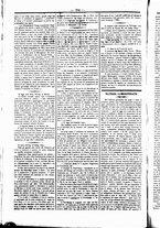 giornale/UBO3917275/1866/Maggio/2