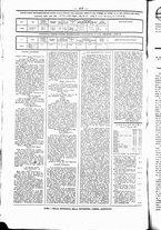 giornale/UBO3917275/1866/Maggio/20