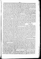giornale/UBO3917275/1866/Maggio/3