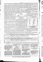 giornale/UBO3917275/1866/Maggio/4