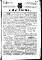 giornale/UBO3917275/1866/Maggio/5