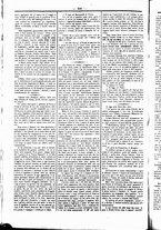giornale/UBO3917275/1866/Maggio/6