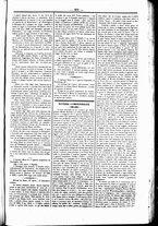 giornale/UBO3917275/1866/Maggio/7