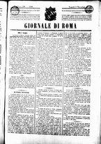 giornale/UBO3917275/1866/Novembre/1