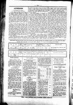 giornale/UBO3917275/1866/Novembre/10