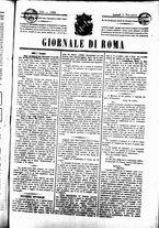giornale/UBO3917275/1866/Novembre/11