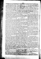 giornale/UBO3917275/1866/Novembre/12