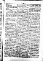 giornale/UBO3917275/1866/Novembre/13