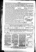 giornale/UBO3917275/1866/Novembre/14