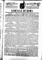 giornale/UBO3917275/1866/Novembre/15