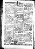giornale/UBO3917275/1866/Novembre/16