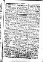 giornale/UBO3917275/1866/Novembre/17