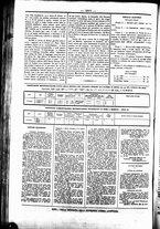 giornale/UBO3917275/1866/Novembre/18