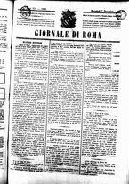 giornale/UBO3917275/1866/Novembre/19