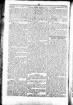 giornale/UBO3917275/1866/Novembre/2