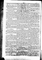 giornale/UBO3917275/1866/Novembre/20
