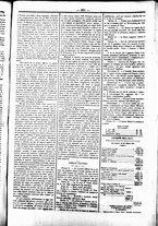 giornale/UBO3917275/1866/Novembre/3