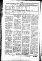giornale/UBO3917275/1866/Novembre/4