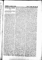 giornale/UBO3917275/1866/Novembre/5