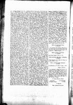 giornale/UBO3917275/1866/Novembre/6