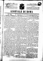 giornale/UBO3917275/1866/Novembre/7