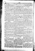 giornale/UBO3917275/1866/Novembre/8