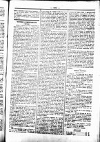 giornale/UBO3917275/1866/Novembre/9