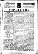 giornale/UBO3917275/1866/Ottobre/1