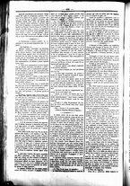 giornale/UBO3917275/1866/Ottobre/10