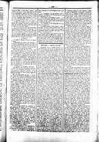 giornale/UBO3917275/1866/Ottobre/11