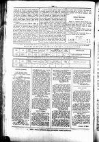 giornale/UBO3917275/1866/Ottobre/12