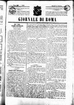 giornale/UBO3917275/1866/Ottobre/13