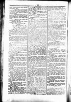 giornale/UBO3917275/1866/Ottobre/14