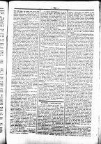 giornale/UBO3917275/1866/Ottobre/15