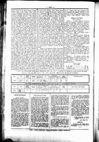 giornale/UBO3917275/1866/Ottobre/16