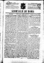 giornale/UBO3917275/1866/Ottobre/17