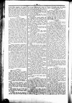 giornale/UBO3917275/1866/Ottobre/18