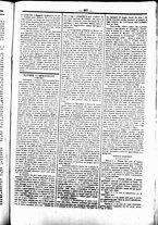 giornale/UBO3917275/1866/Ottobre/19