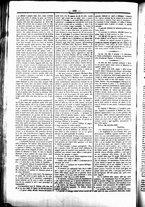 giornale/UBO3917275/1866/Ottobre/2