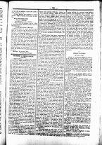 giornale/UBO3917275/1866/Ottobre/3