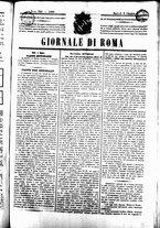 giornale/UBO3917275/1866/Ottobre/5