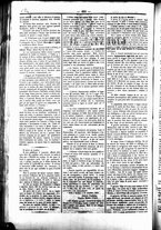 giornale/UBO3917275/1866/Ottobre/6