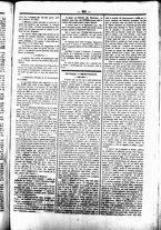 giornale/UBO3917275/1866/Ottobre/7