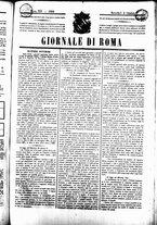 giornale/UBO3917275/1866/Ottobre/9