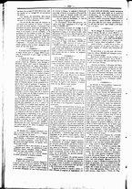 giornale/UBO3917275/1868/Aprile/10