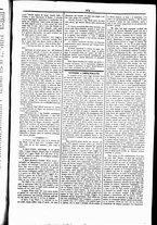 giornale/UBO3917275/1868/Aprile/11